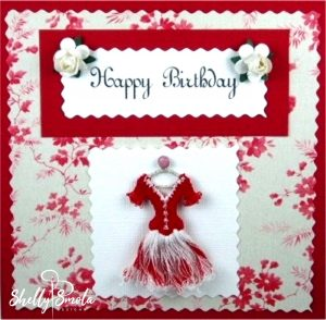 MFL-MFLSP-BIRTHDAY CARD1