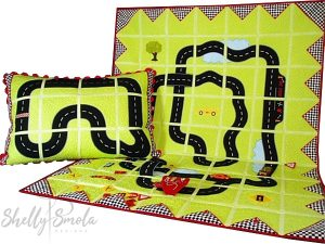 MFL-ATT-QUILT AND PILLOW NEW2