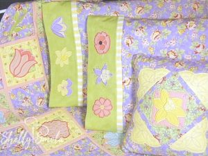 MFL-FGA-PILLOWCASES1