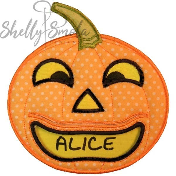 October Tags by Shelly Smola