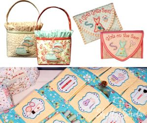 Purses, Bags, and Organizers