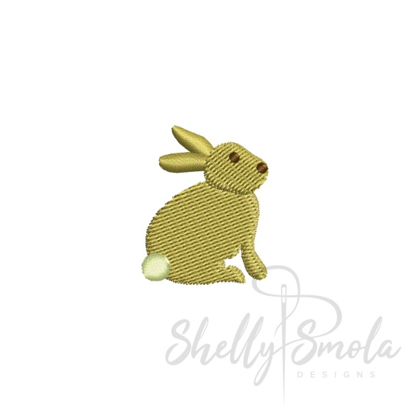 Easter Goodies by Shelly Smola